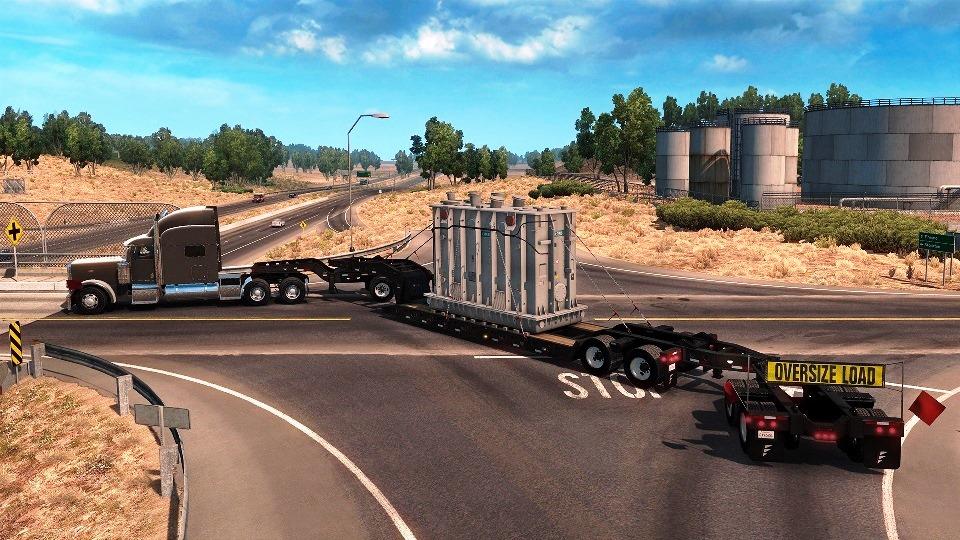 ATS-Heavy-Cargo-Pack_006.jpg