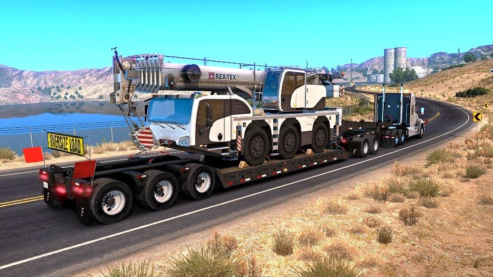 ATS-Heavy-Cargo-Pack_007.jpg