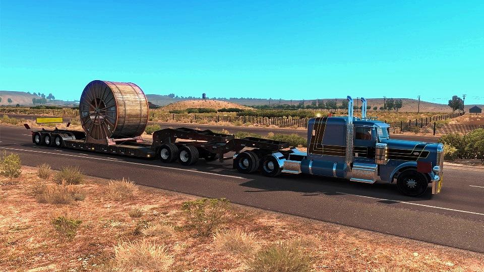ATS-Heavy-Cargo-Pack_008.jpg