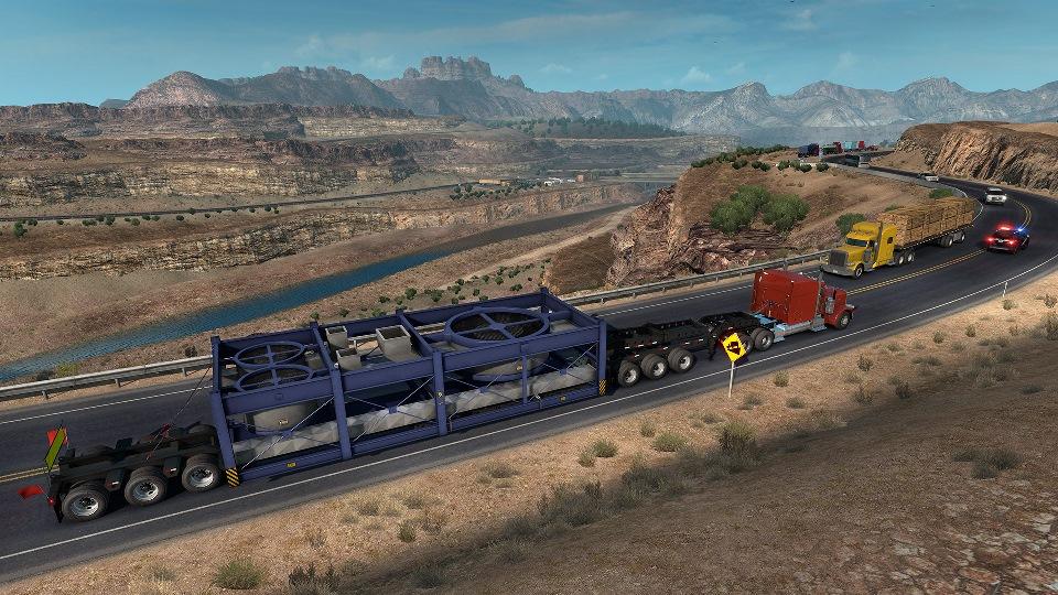 Special-Transport_002.jpg