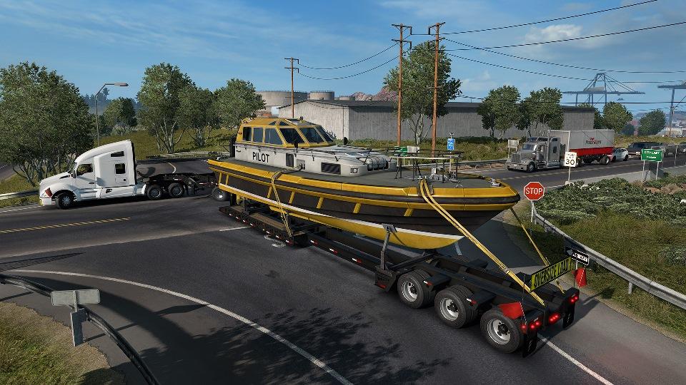 Special-Transport_003.jpg