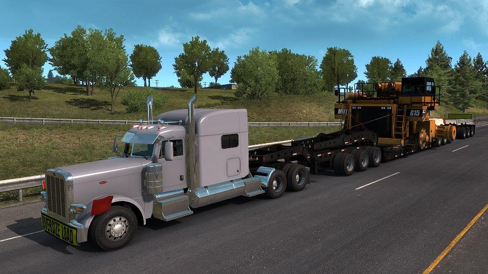 Special-Transport_006.jpg
