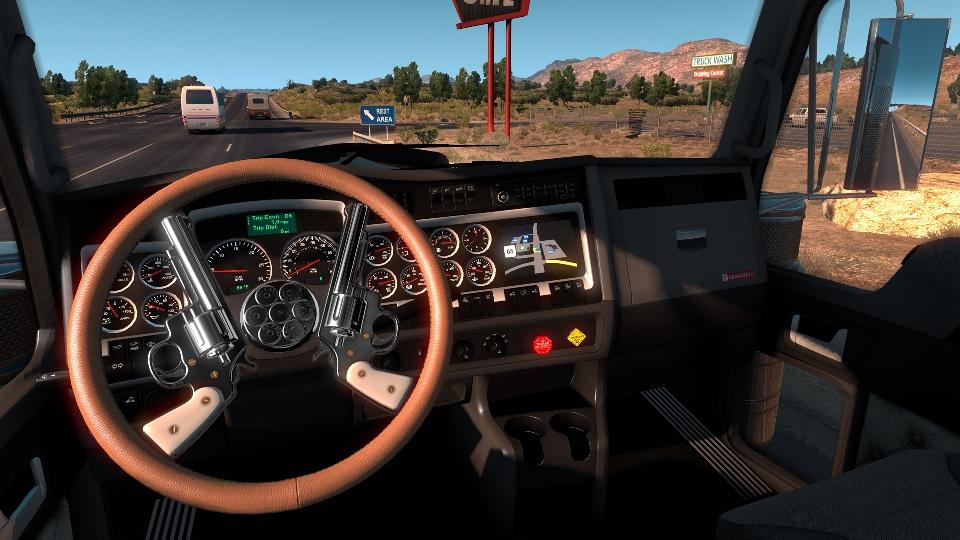 SteeringCreationsPack-001.jpg