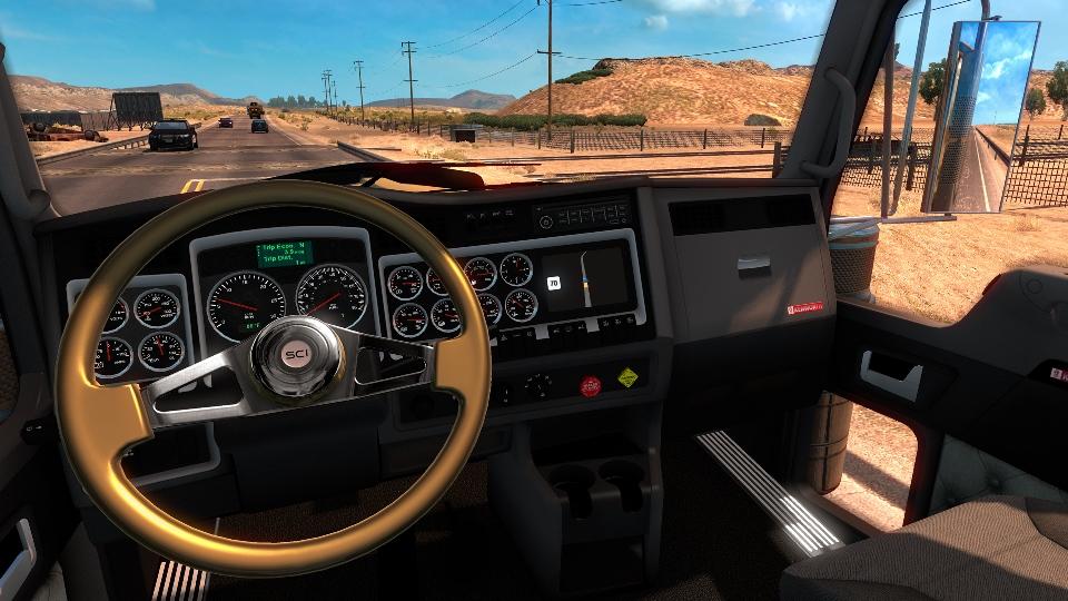 SteeringCreationsPack-002.jpg