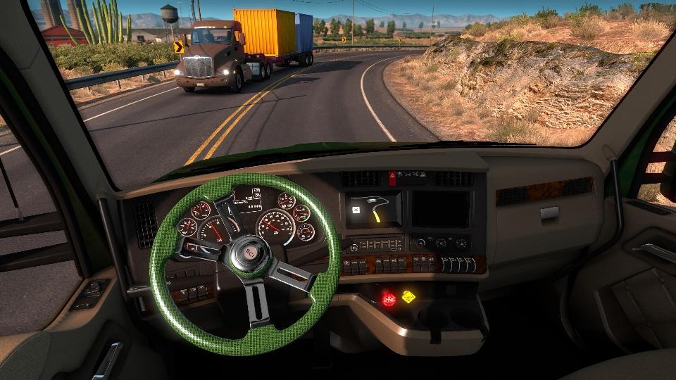 SteeringCreationsPack-005.jpg