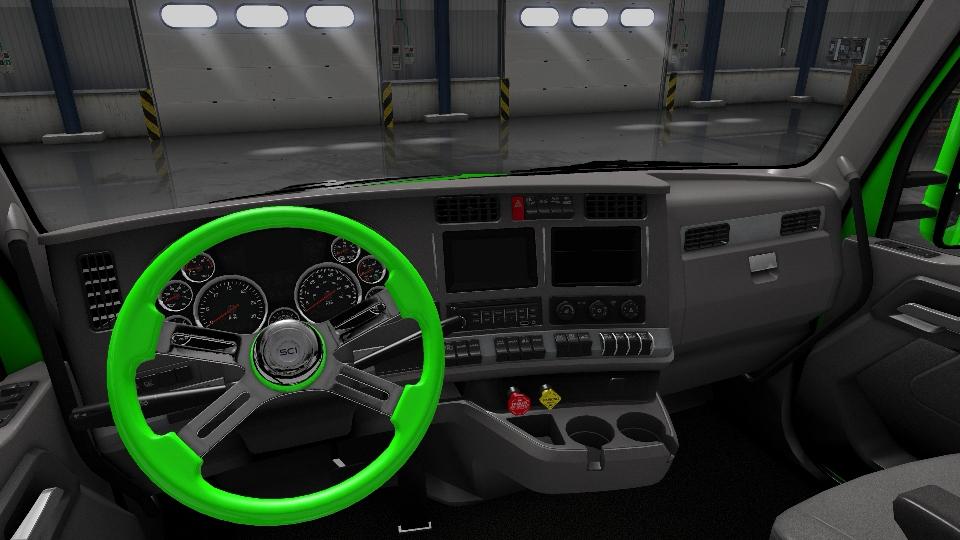 SteeringCreationsPack-006.jpg