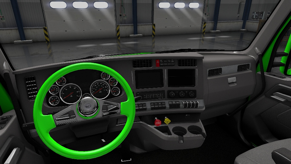 SteeringCreationsPack-007.jpg