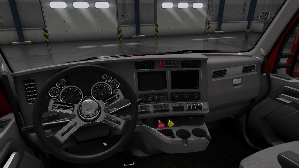 SteeringCreationsPack-008.jpg