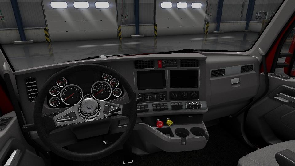 SteeringCreationsPack-009.jpg