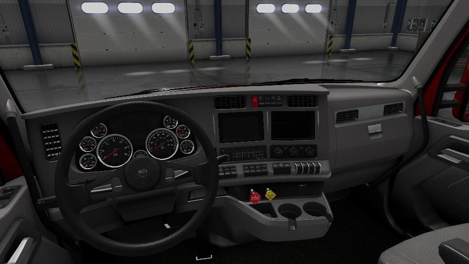 SteeringCreationsPack-010.jpg