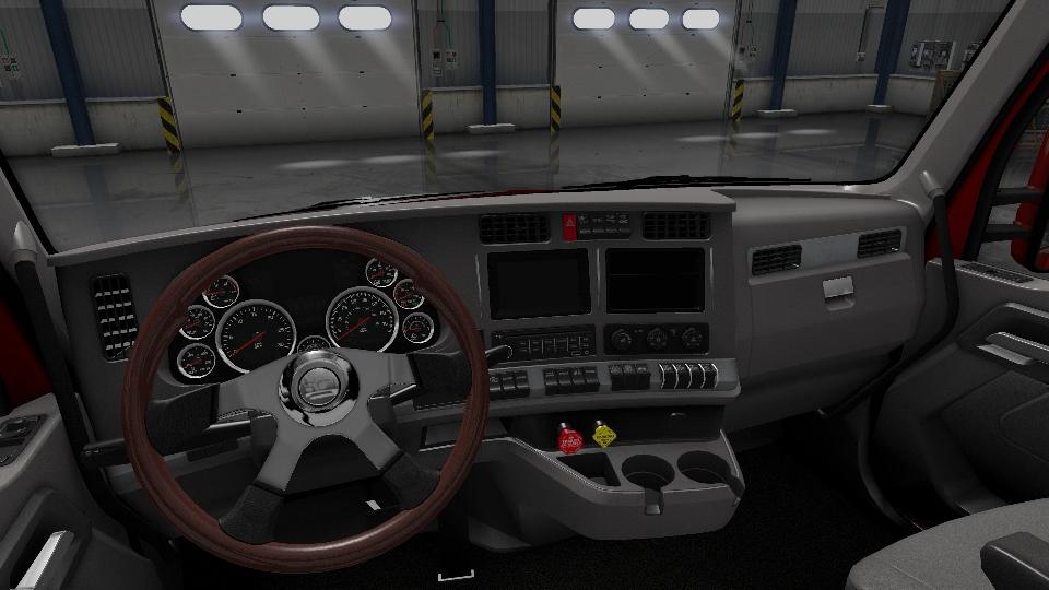 SteeringCreationsPack-011.jpg
