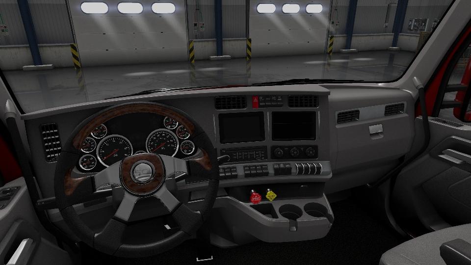 SteeringCreationsPack-012.jpg