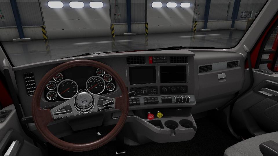 SteeringCreationsPack-014.jpg