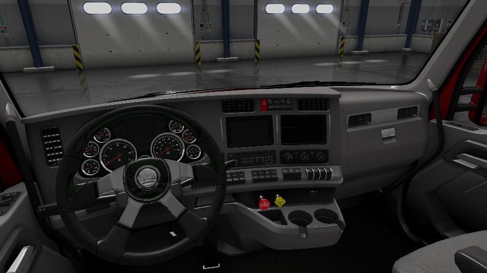 SteeringCreationsPack-015.jpg