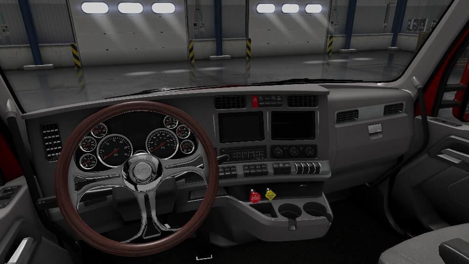 SteeringCreationsPack-016.jpg