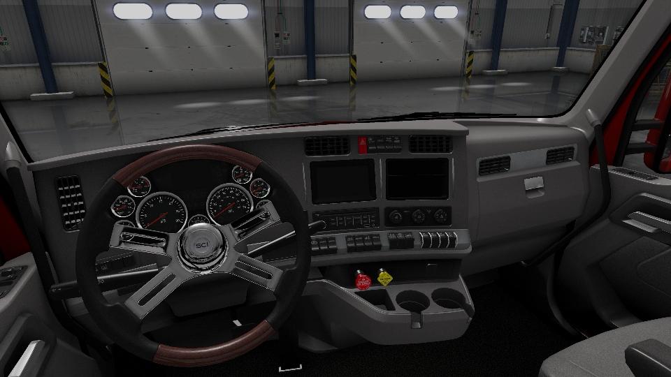 SteeringCreationsPack-017.jpg