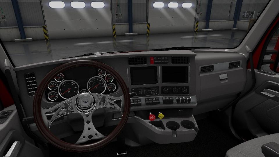 SteeringCreationsPack-018.jpg