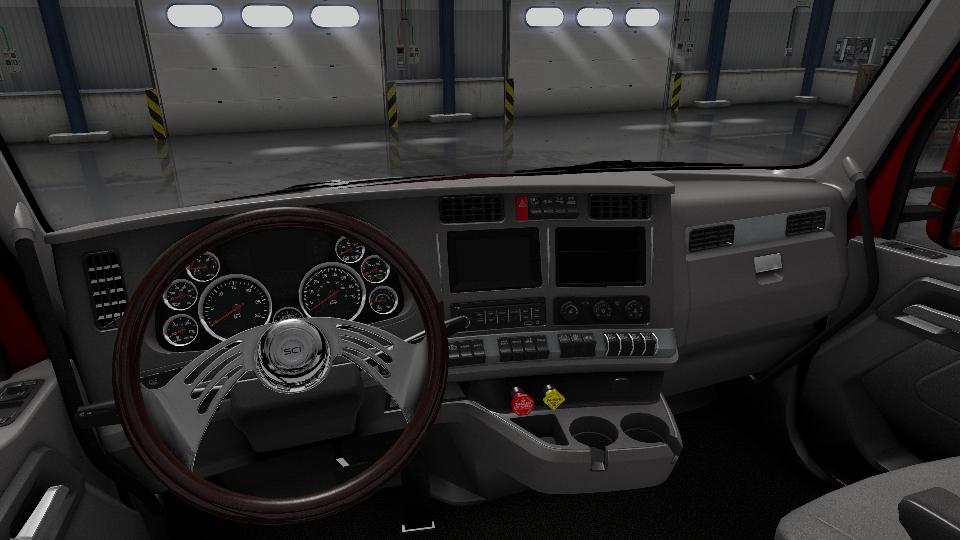 SteeringCreationsPack-019.jpg