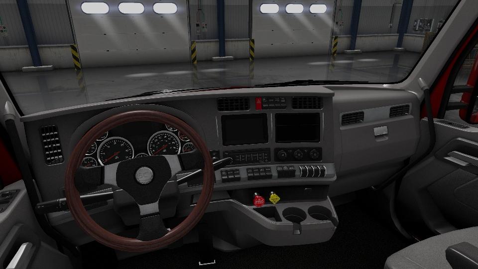 SteeringCreationsPack-020.jpg