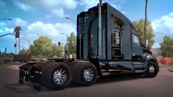 WheelTuning-steamATS-2.jpg
