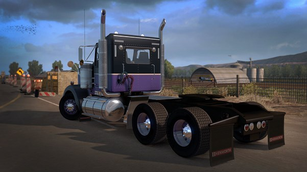 WheelTuning-steamATS-3.jpg