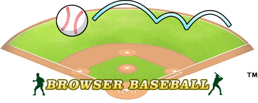 Browser Baseball