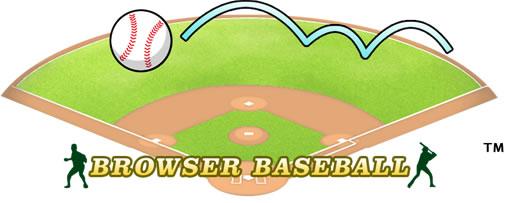 Browser Baseball