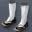 冥海の草履.jpg