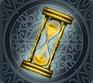 金の砂時計.jpg