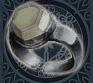 古代のリング.jpg