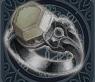 神秘のリング.jpg