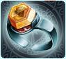 魔剣のリング.png