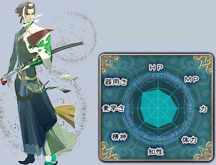 swordmaster.png