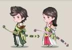 swordmasterchara.jpg