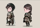 knightchara.jpg