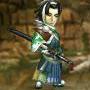 剣聖 カミイズミ.jpg
