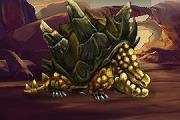 完全なる大亀.PNG