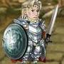 聖騎士ブレイブ・リー.jpg