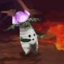 火が怖いマンドラゴラ.jpg