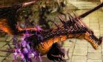 硬竜ドラゴン.jpg