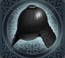 helmet06.jpg