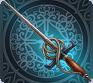 ジャンの剣.PNG
