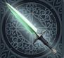 sword05.jpg
