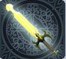 sword06.png