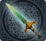 sword07_1.png