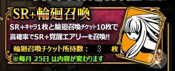 20141229SR+輪廻召喚.JPG