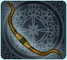 古代の弓.png