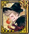 [SR]オミノス・クロウ.png