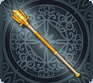 wand06.png