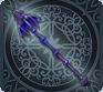 wand07.png